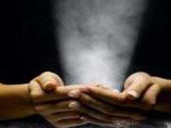 Что такое магические ритуалы и защита.
