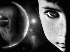 Экстрасенсы признают, что «дети Индиго» это новый вид человека.