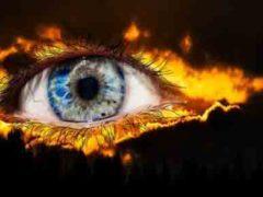 Феномен гипноза, время открытого сознания.