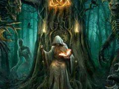 Кто такие волшебники, поэты магических заклинаний?