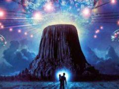 Есть библейские пророчества о похищенных инопланетянами?