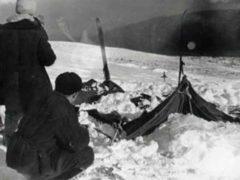 Тайна смерти на перевале Дятлова вновь будет расследована.