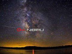 В чем тайна планеты Нибиру.