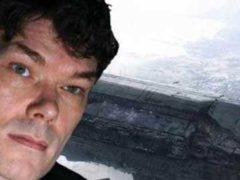 Гэри Маккиннон раскрыл тайну НАСА о существовании внеземной жизни.