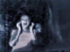 Призраки, знаки и признаки демонических сущностей в доме.
