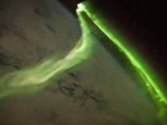 Меняются магнитные полюса Земли, наступает планетарная катастрофа?