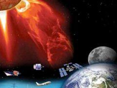 Почему вся жизнь на Земле зависит от Солнца.