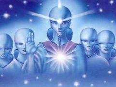 Могут ли инопланетяне захватить Землю и поработить человечество?