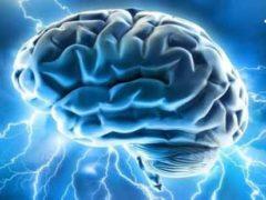 Паранормальные способности, управление мозгом.