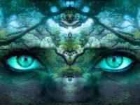 Интуиция, скрытая возможность мозга предвидеть будущее