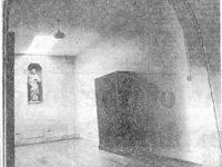Личная комната призрака фото 1978г