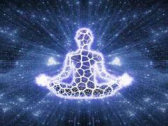 Энергетические практики медитации и польза для здоровья.
