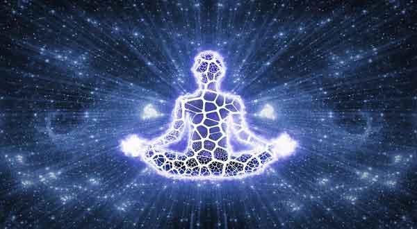 Медитация, уникальная возможность узнать все грани окружающего мира