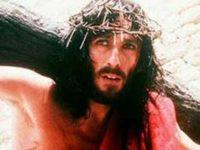 Иисус Христос был на земле Японии