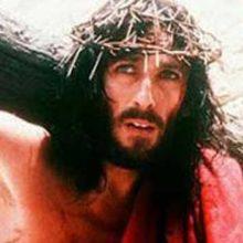 Японские исследователи уверены, что Иисус Христос был на их земле.