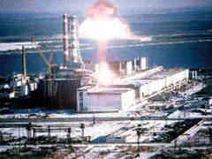 Есть ли надежда на будущее у города-призрака Чернобыля?