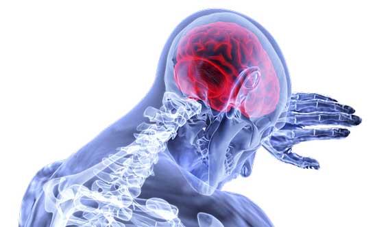 Ученые планируют оцифровать сознание человека и загружать в будущем в компьютер