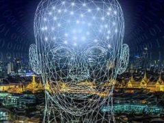 Вырастить искусственный интеллект чтобы погубить цивилизацию.