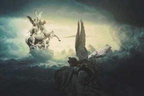 Пророчества Библии и явление Антихриста.