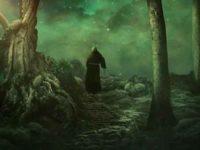 Предсказания монаха Авеля, будущее глазами ясновидящего