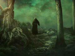 Предсказания монаха Авеля, история будущего известна.