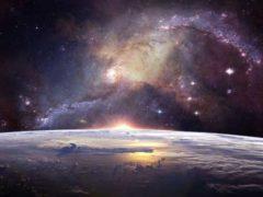 Есть ли жизнь и разум во Вселенной.