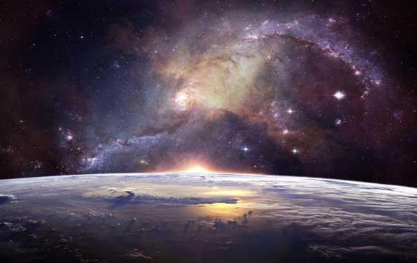 Есть жизнь и разум во Вселенной у других звезд