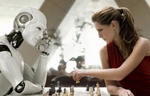 Искусственный интеллект дело ближайшего времени, но почему ученые боятся появления искусственного разума