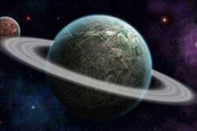 Планета Нибиру, интригующий миф из прошлого.