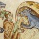 Оборотни поразили Европу XVI века и атаковали людей.