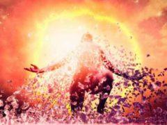 Дежа вю или реинкарнация, признаки перевоплощения души в новом теле.