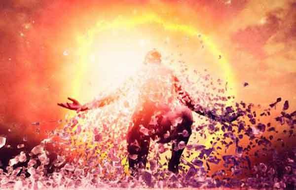 реинкарнация, теории перевоплощения души в новом теле